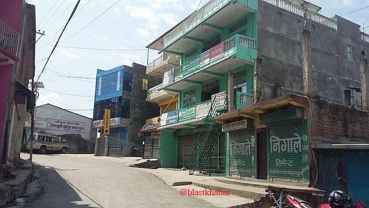 dhankuta1