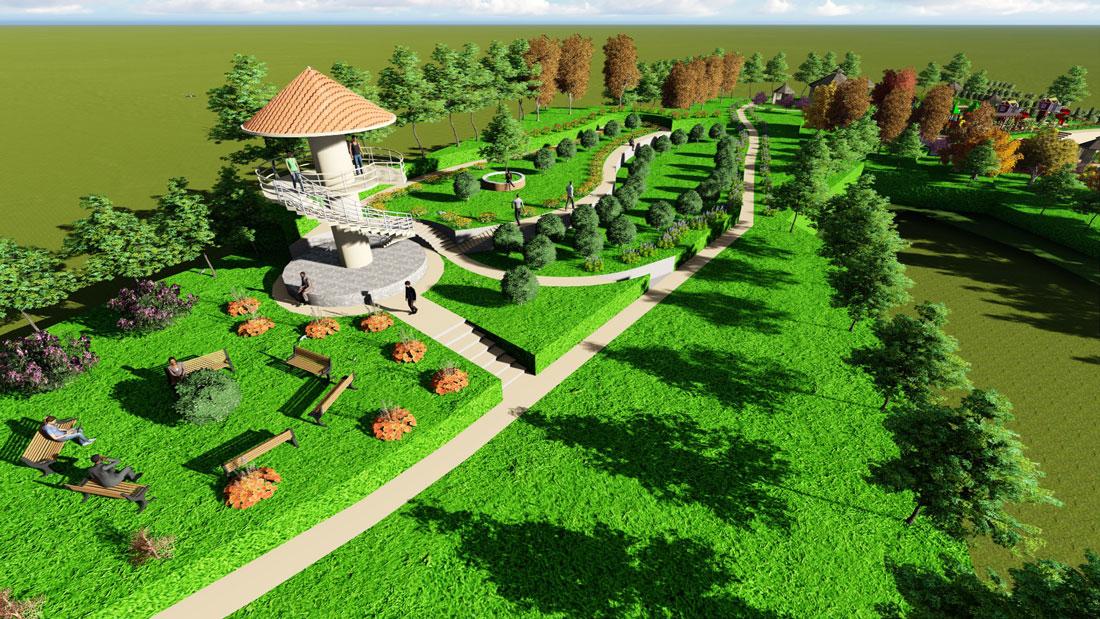 view-tower-garden-,-view-fr