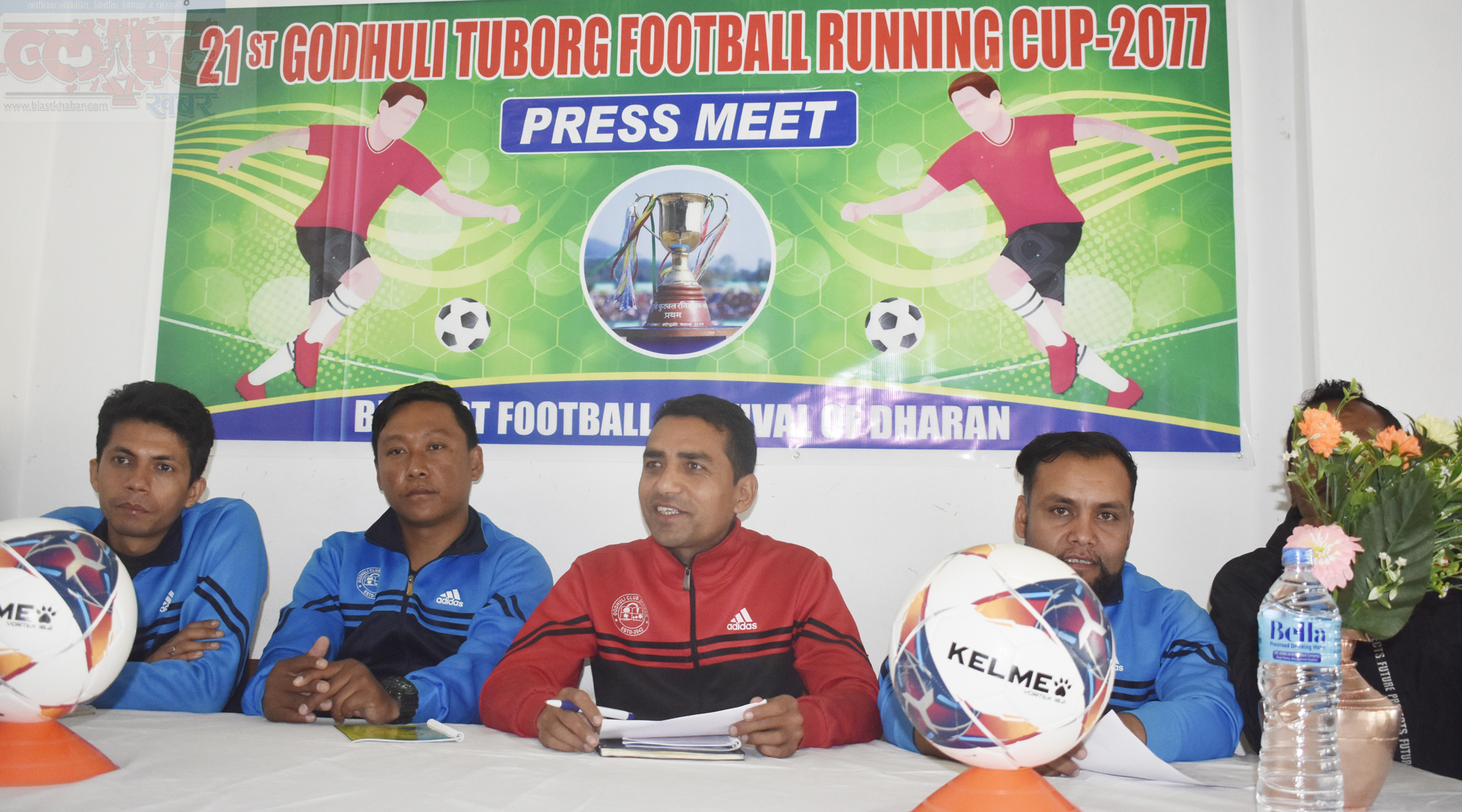 godhuli_running_cup_5
