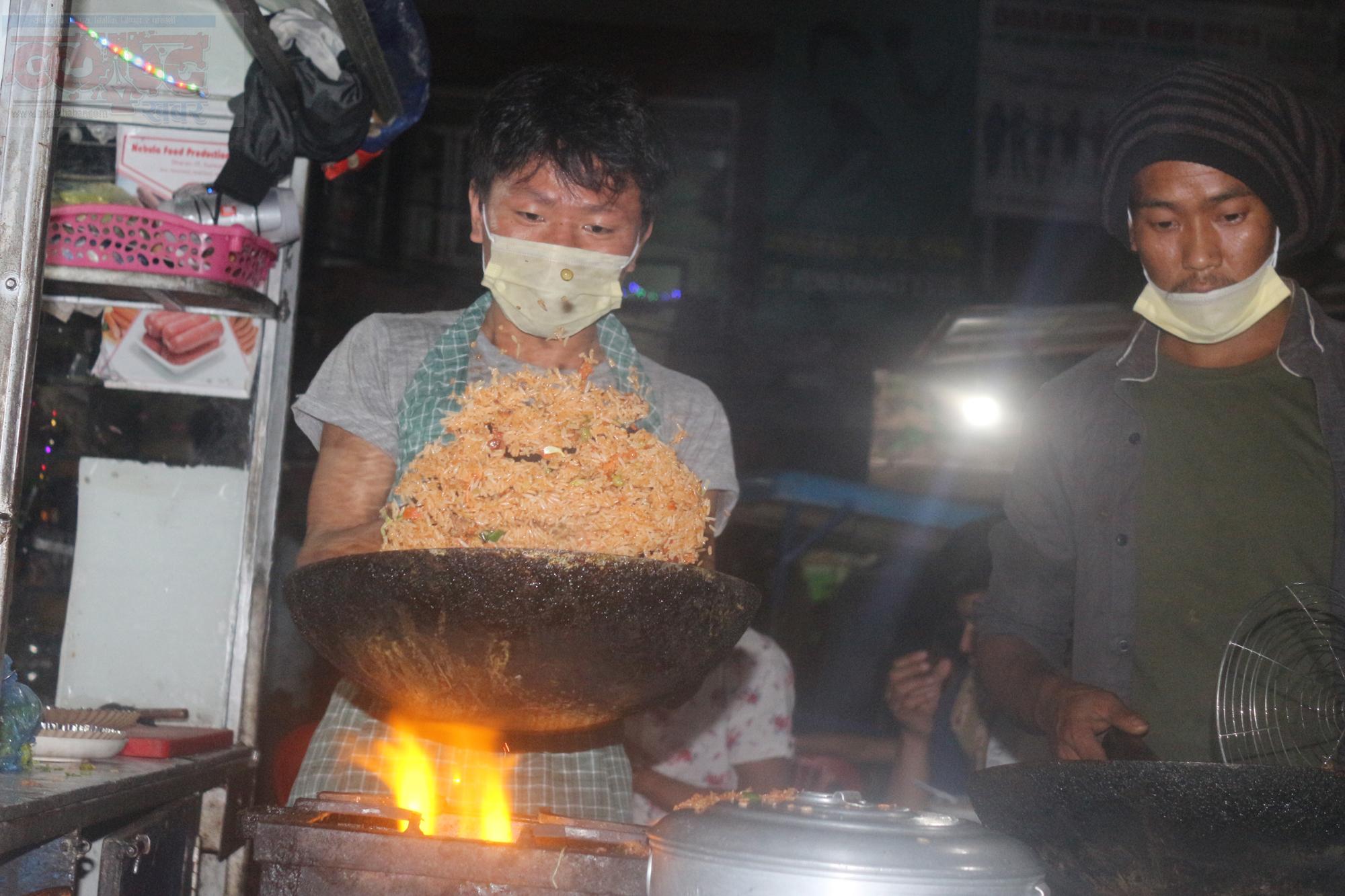 street_food_Dharan_Bhanuchowk00