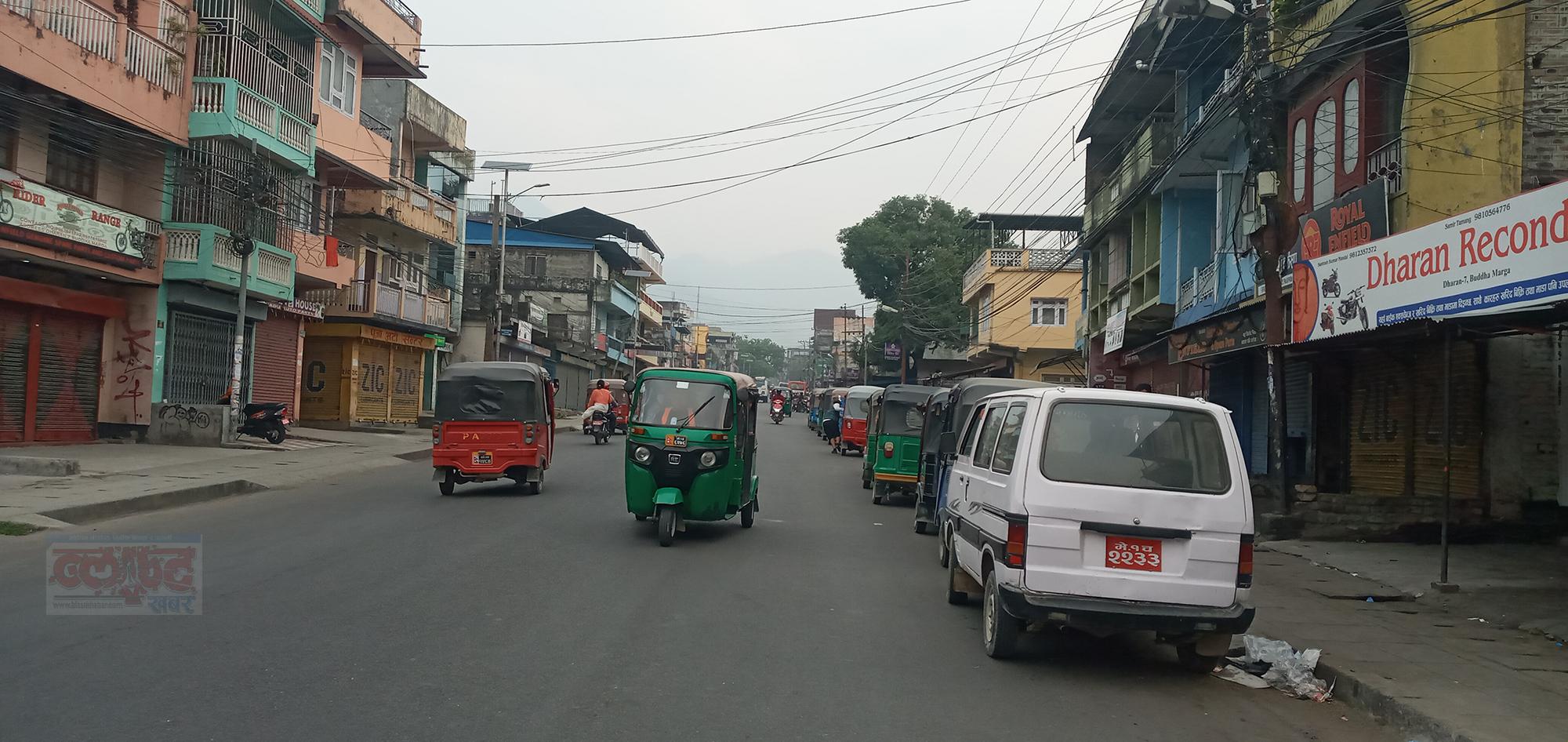Dharan-Petrol_Pump12