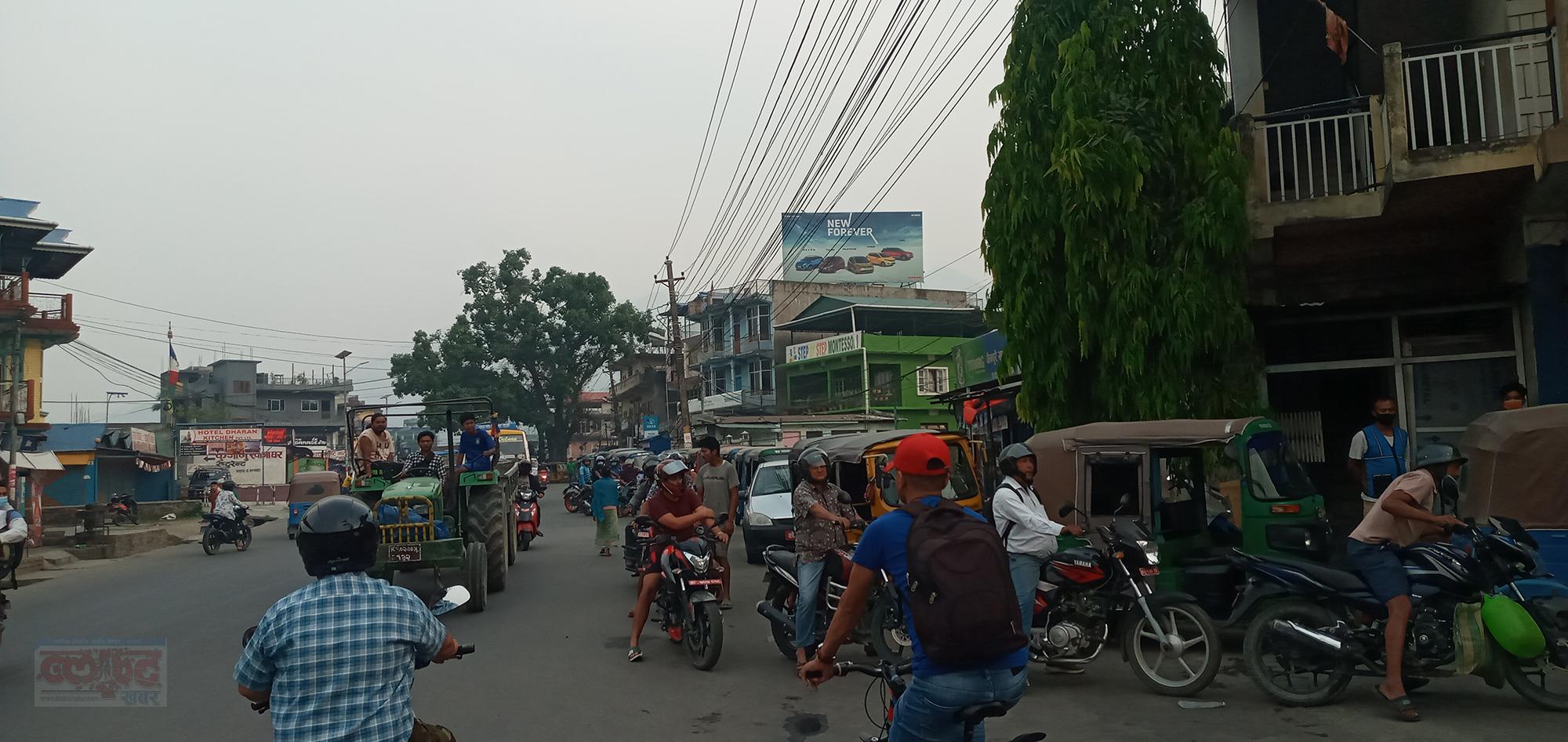 Dharan-Petrol_Pump2