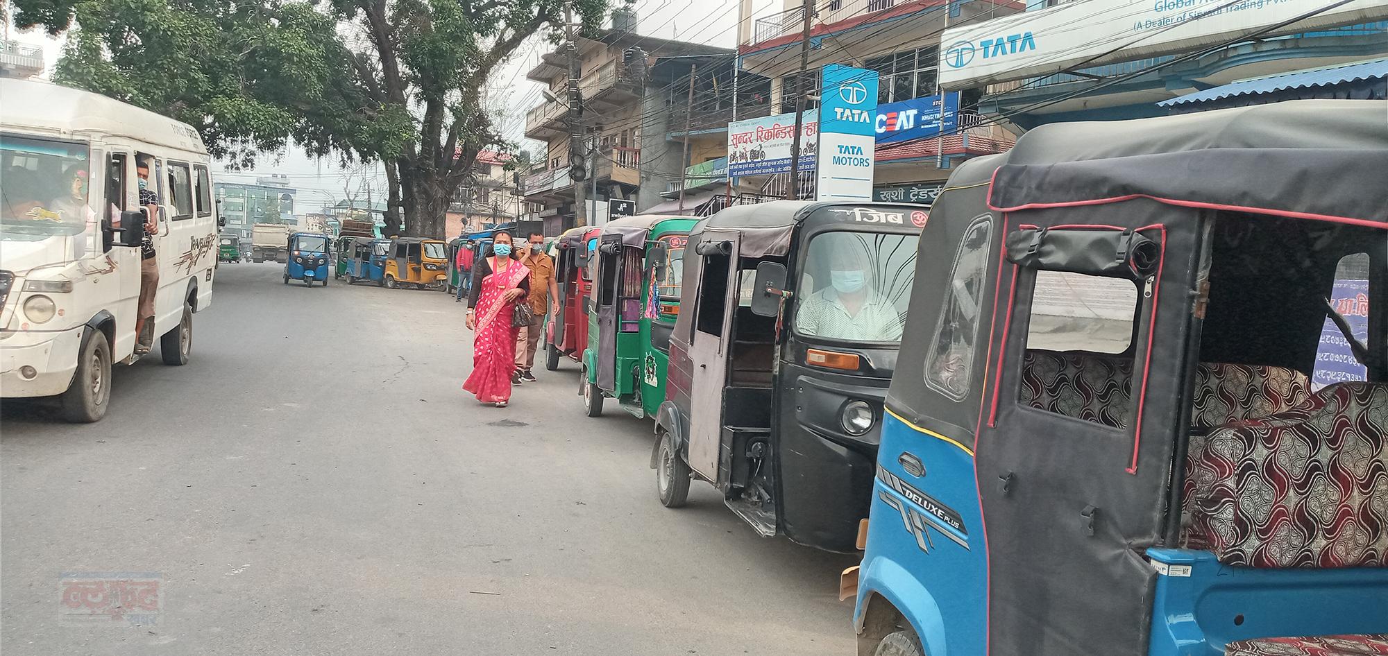 Dharan-Petrol_Pump3