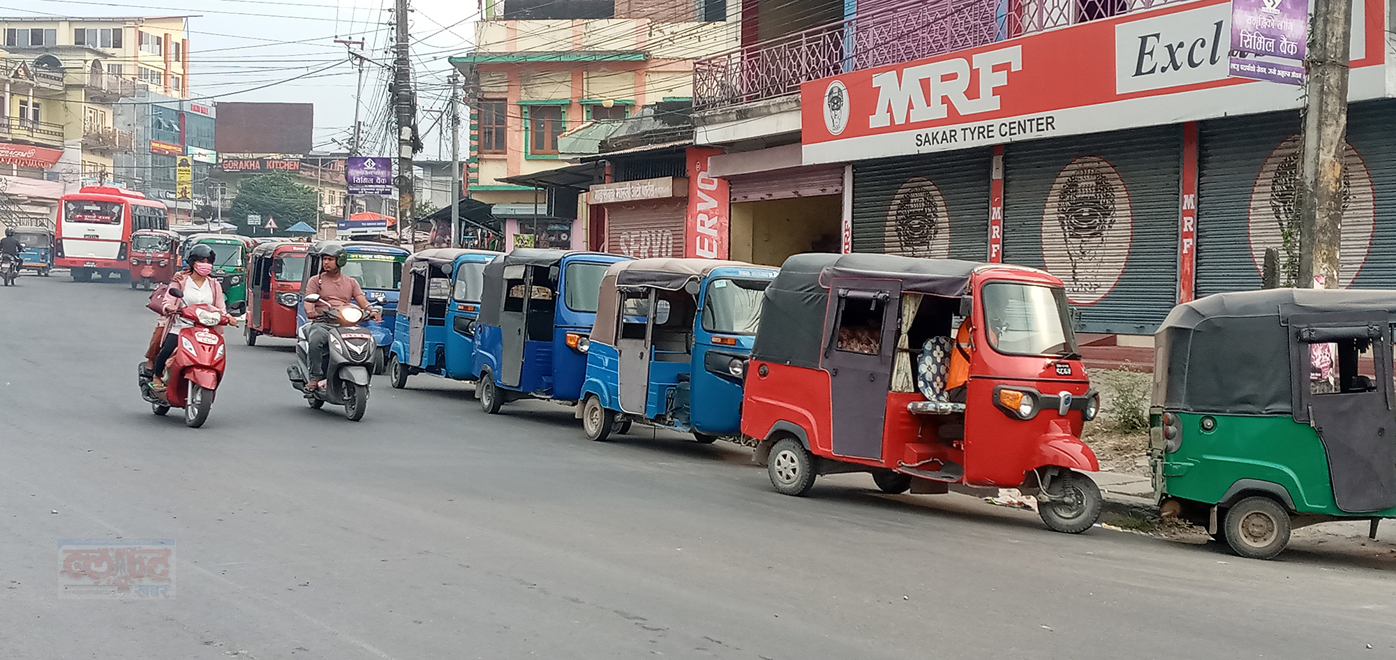 Dharan-Petrol_Pump5