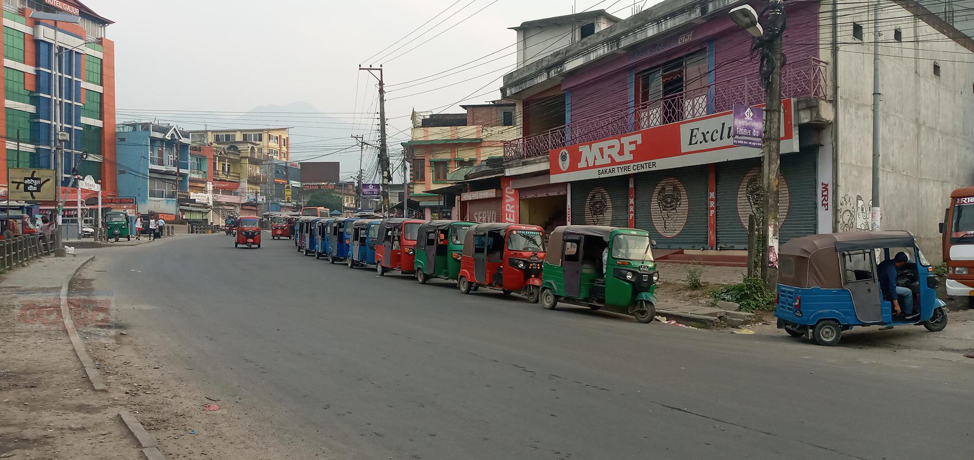 Dharan-Petrol_Pump8