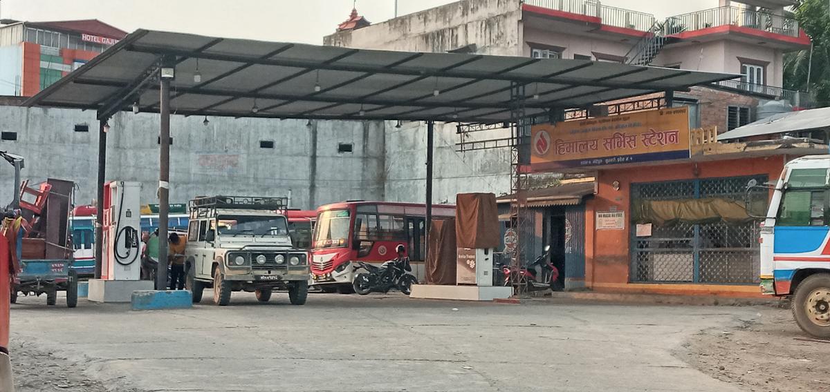 himalayan-petrol-pump