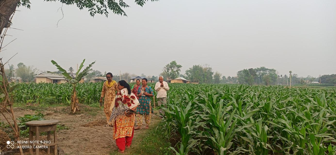 krishi-barahakshetra