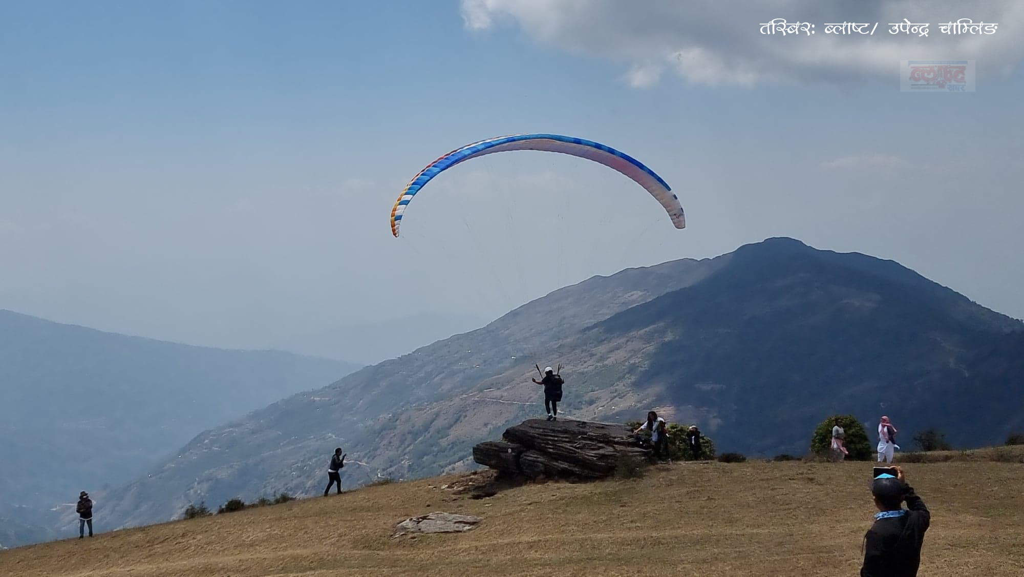 lekhmani_Jimi_Adventure_Park_Upendra_Chamling_Photo2
