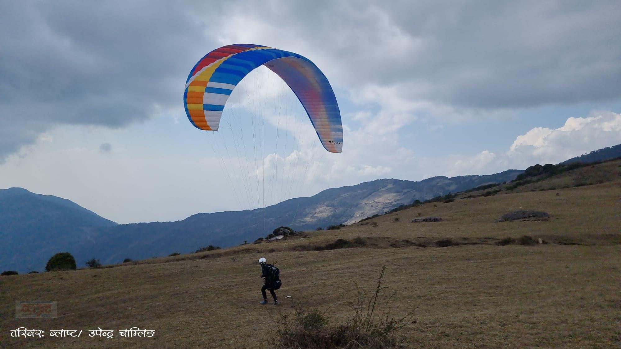 lekhmani_Jimi_Adventure_Park_Upendra_Chamling_Photo3