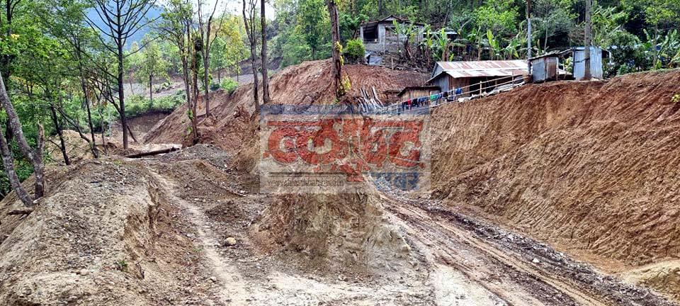 dharan_road_patrangbari (3)