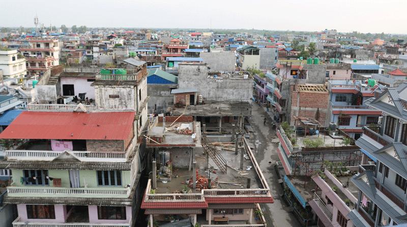 pathari-bazar