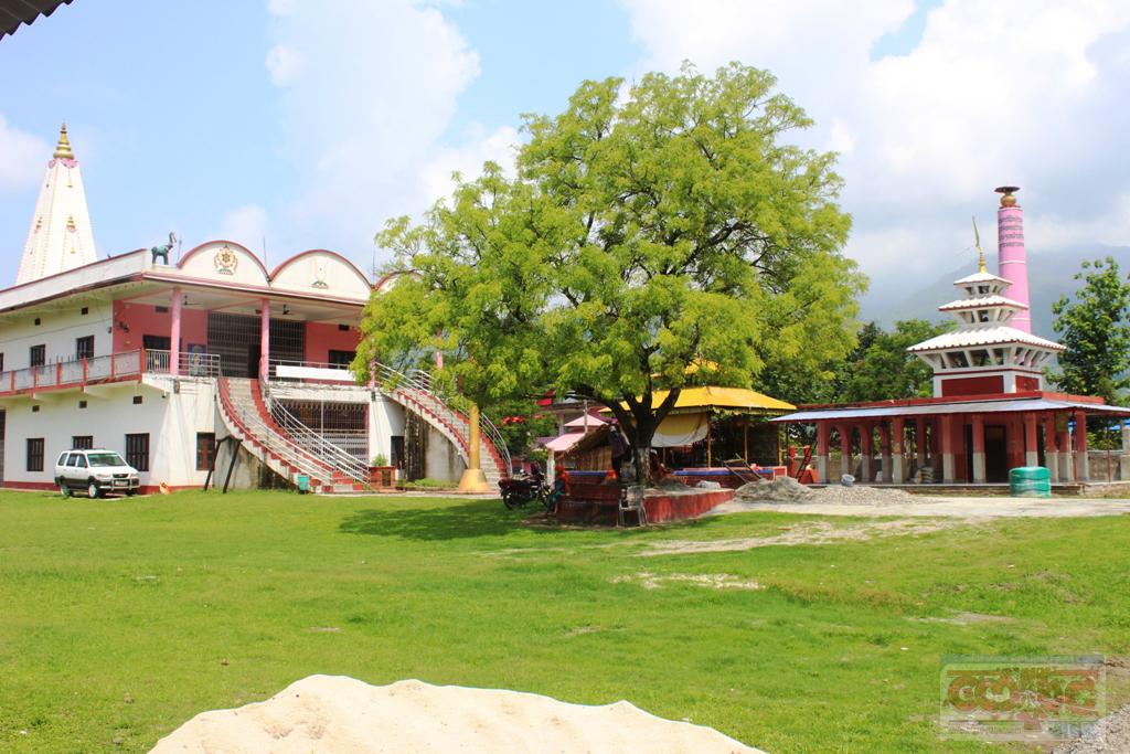 Chatara Dham Balsanta jagadguru (13)