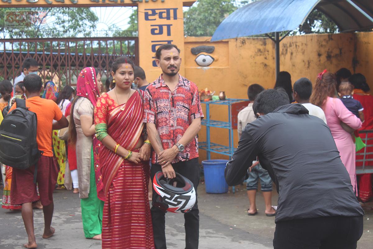 pindeshwar dharan bolbam 11