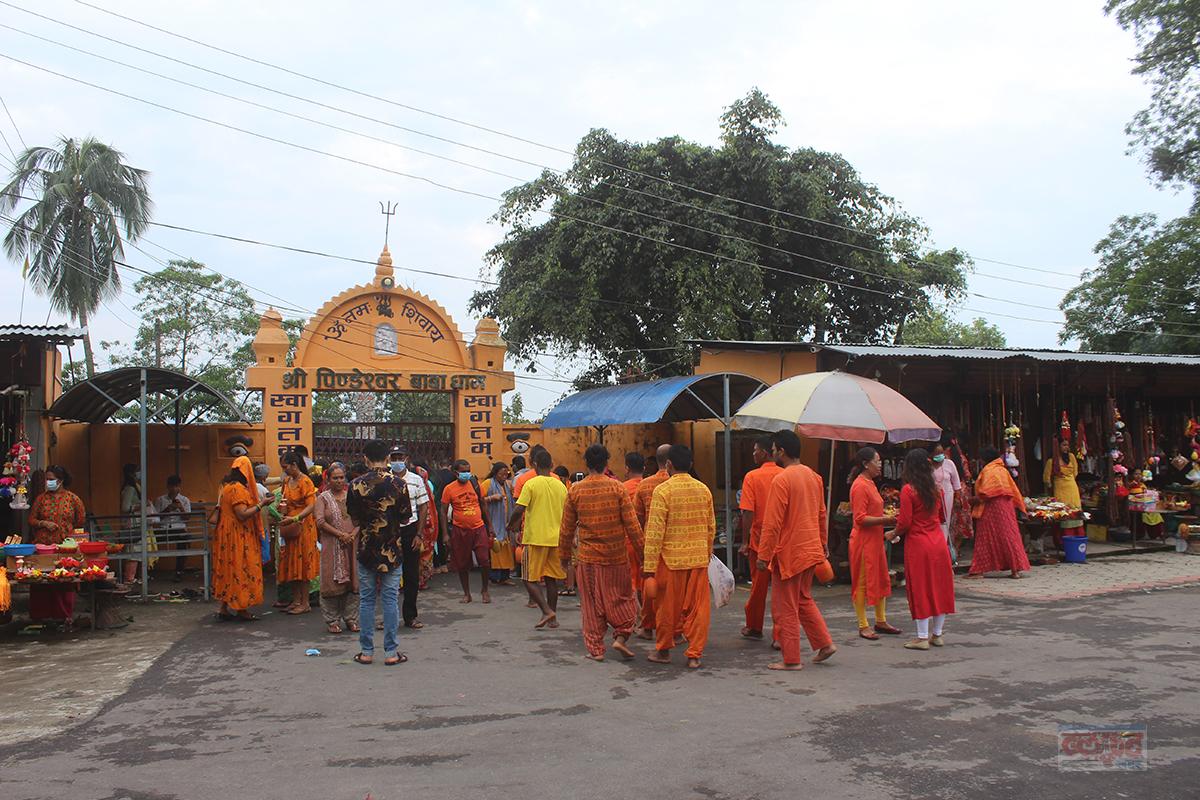 pindeshwar dharan bolbam 14