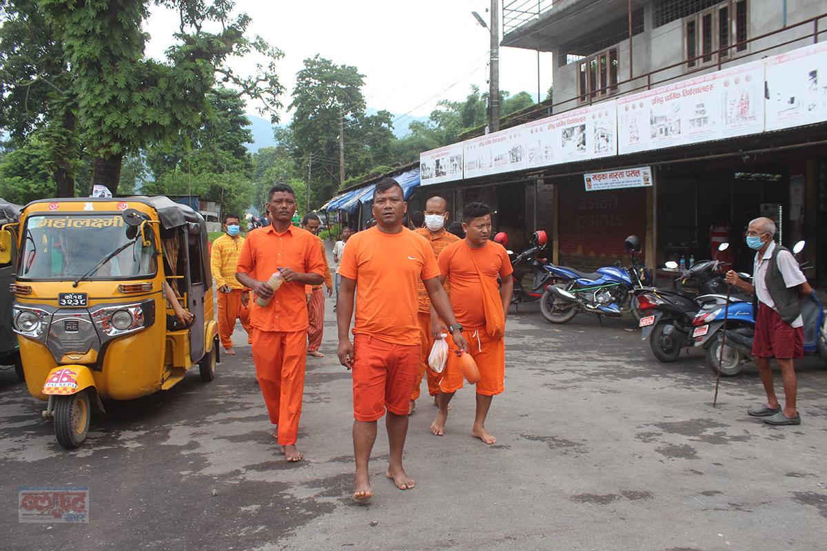 pindeshwar dharan bolbam 15