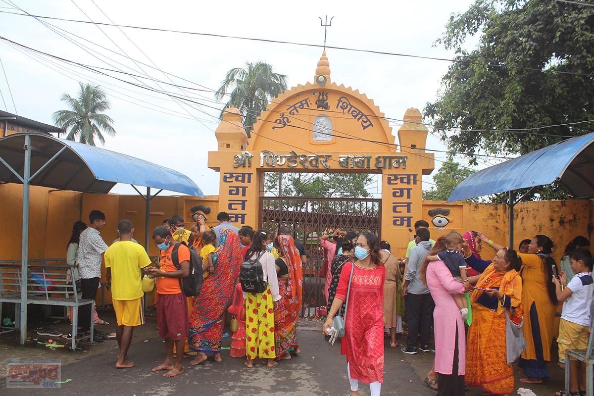 pindeshwar dharan bolbam 17