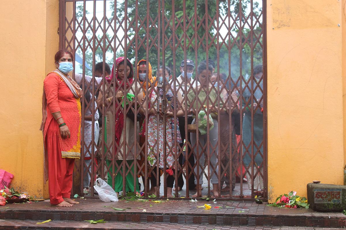 pindeshwar dharan bolbam 22