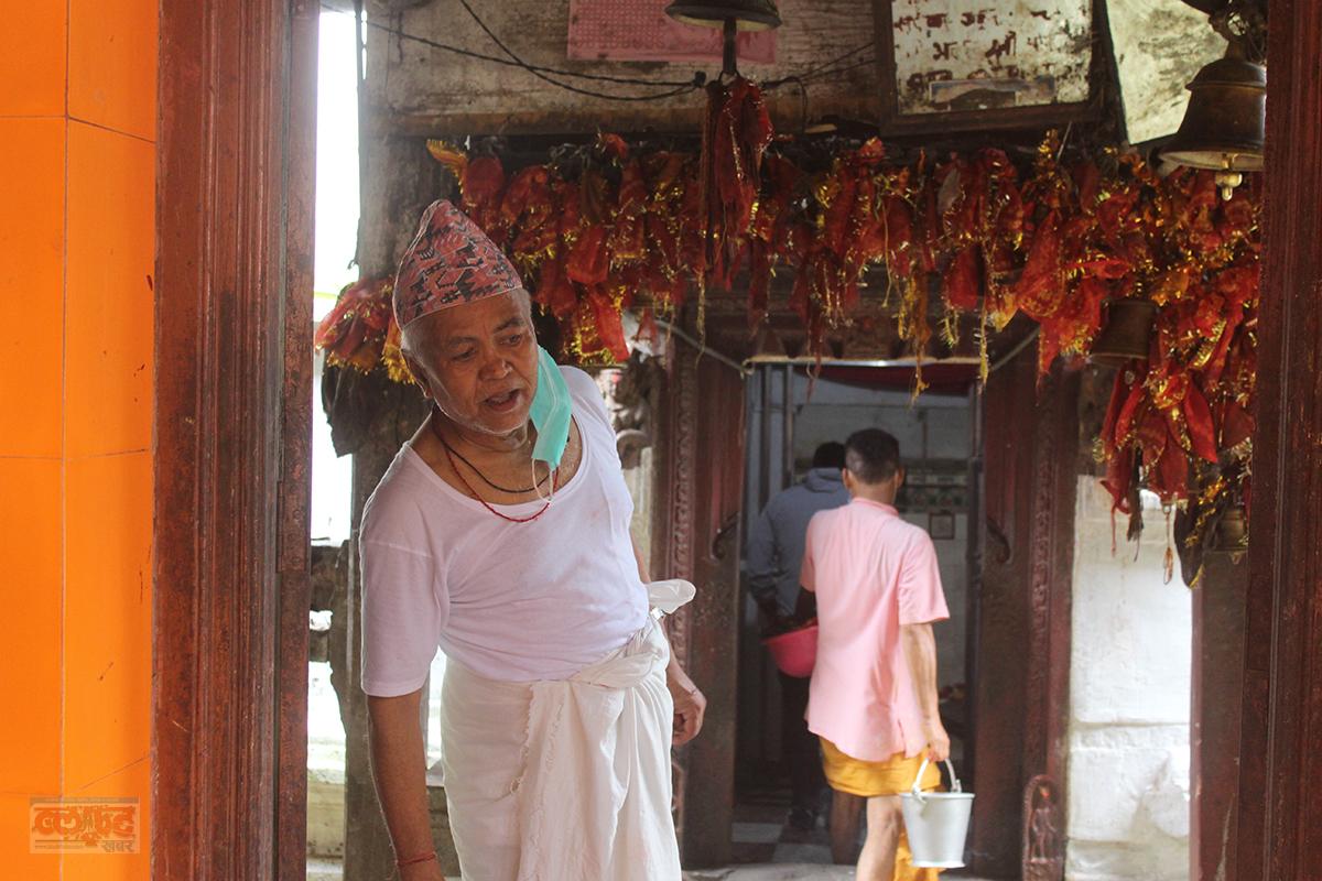 pindeshwar dharan bolbam 23