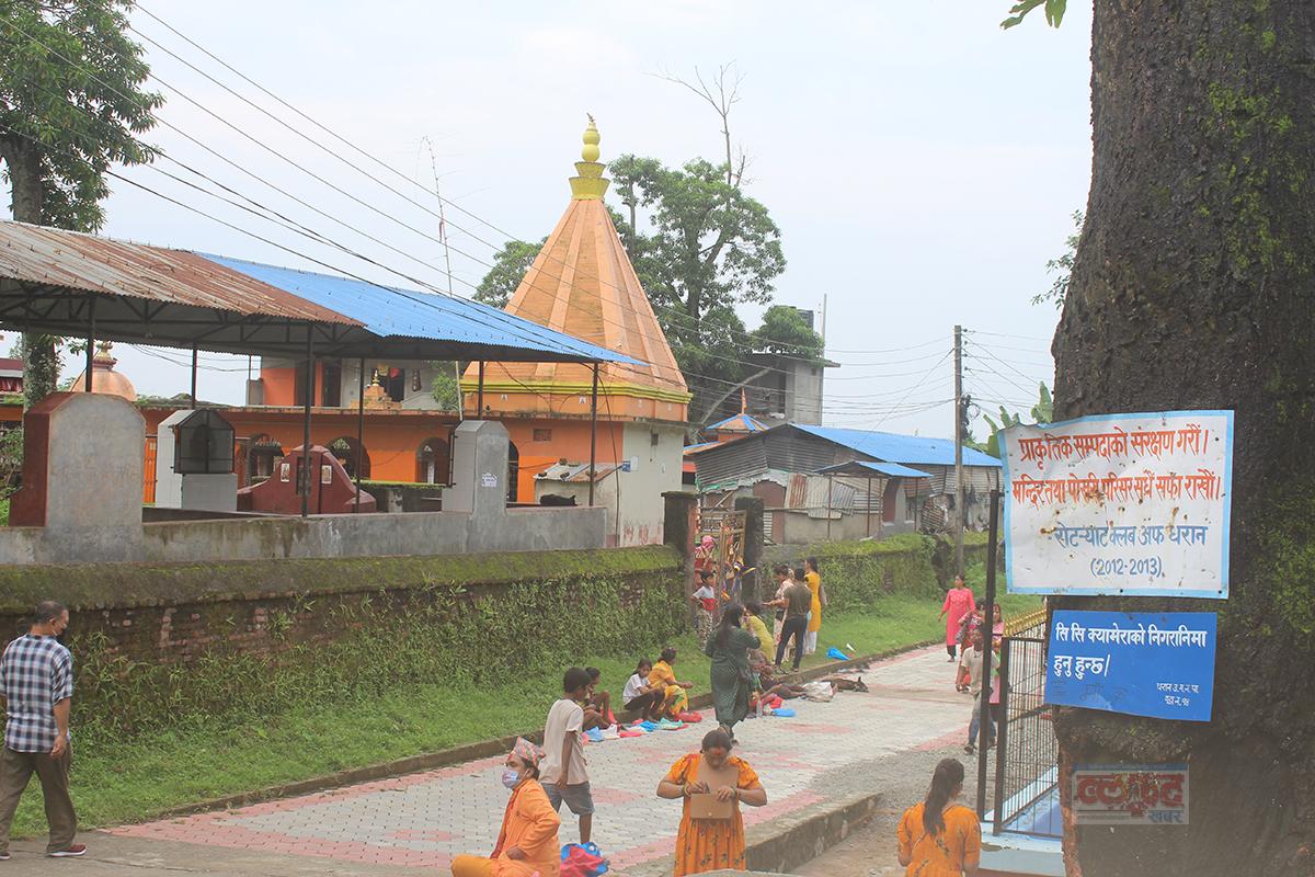 pindeshwar dharan bolbam 3