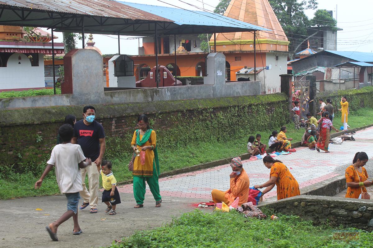 pindeshwar dharan bolbam 4