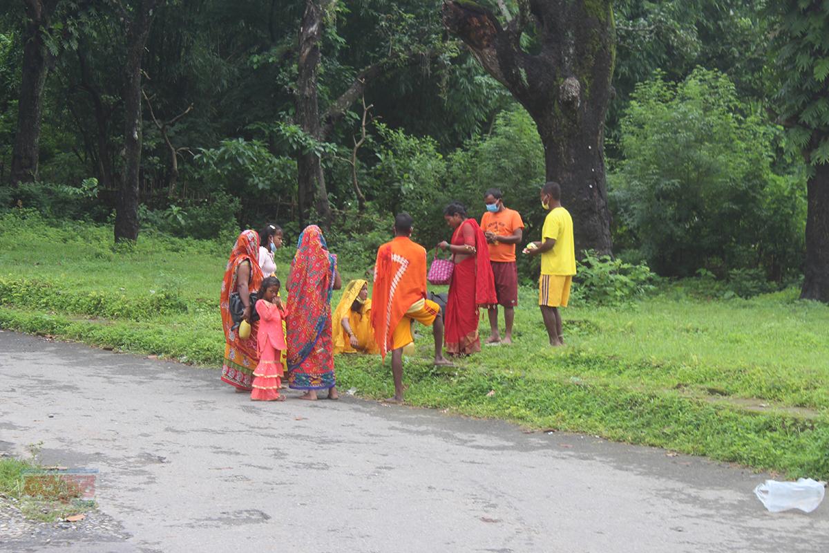 pindeshwar dharan bolbam 6