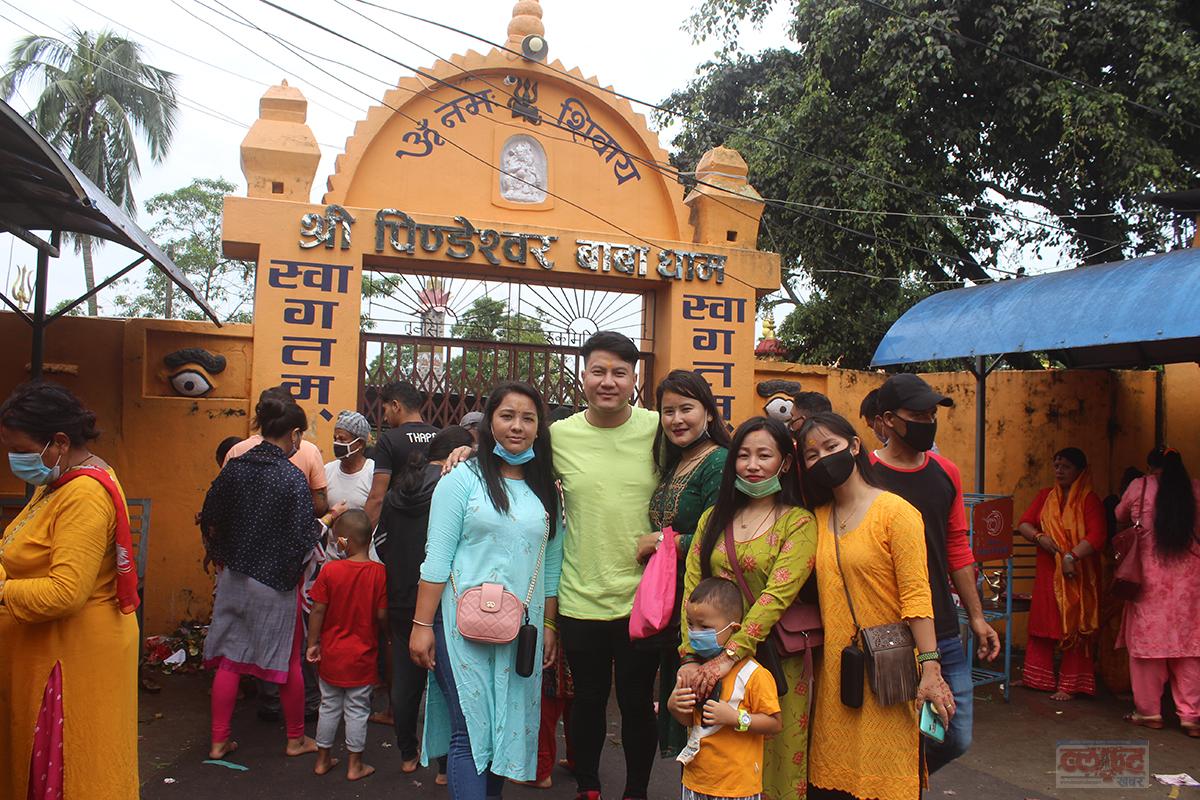 pindeshwar dharan bolbam 8
