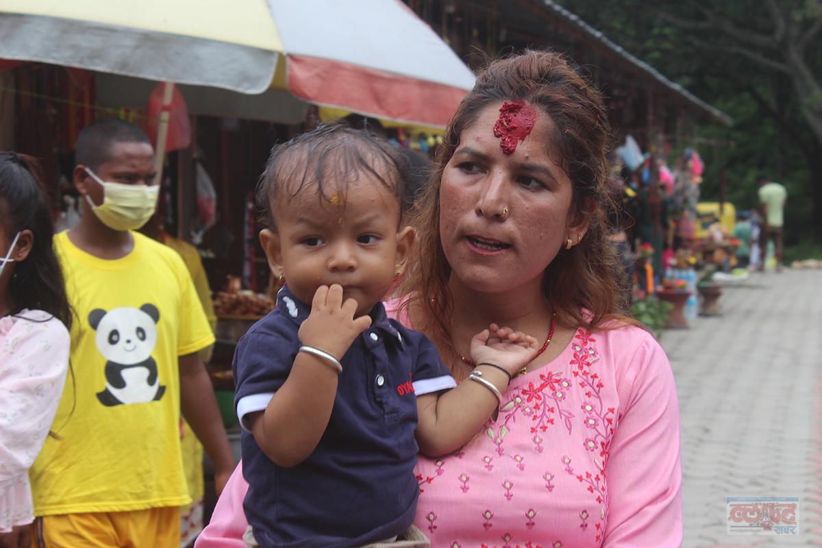 pindeshwar dharan bolbam 9